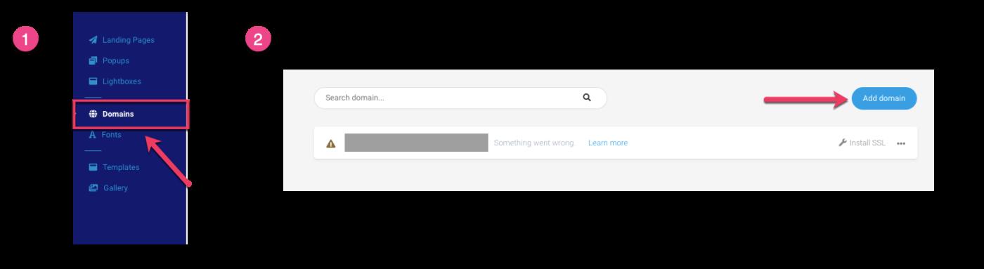 automatic_SSL_EN1