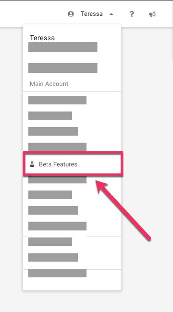 beta_features_EN1