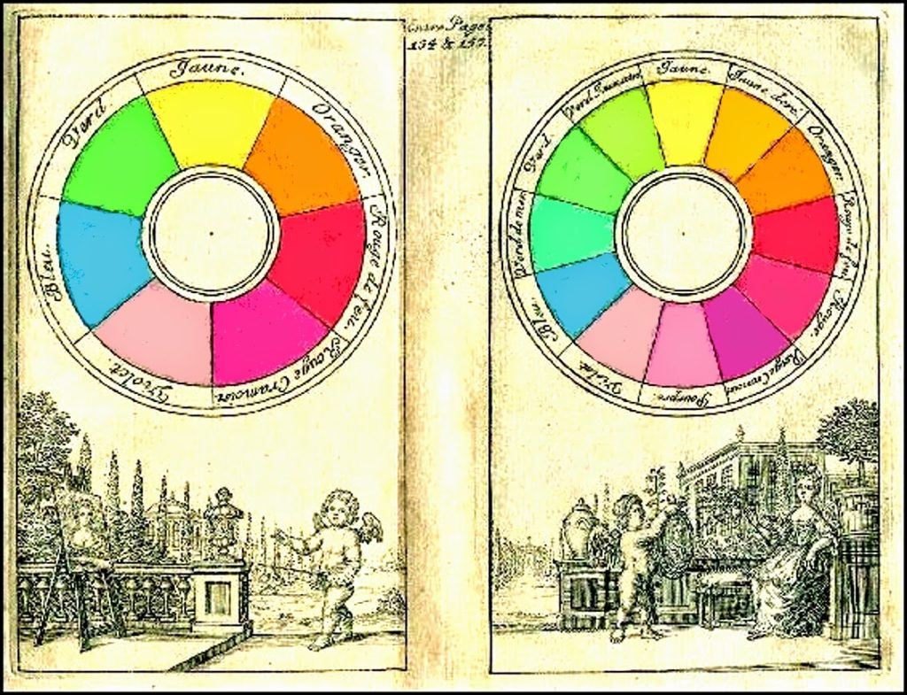 boutet-color-wheel-landing-page