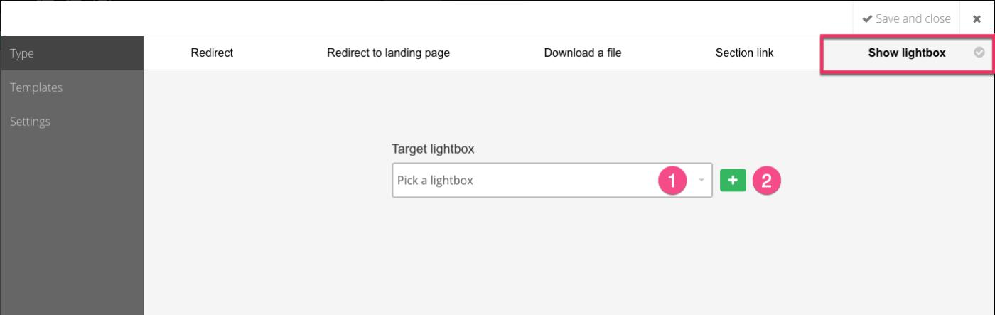 button_lightbox_EN