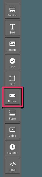 button_widget_EN