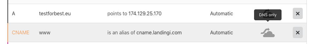 cname_cloudflare
