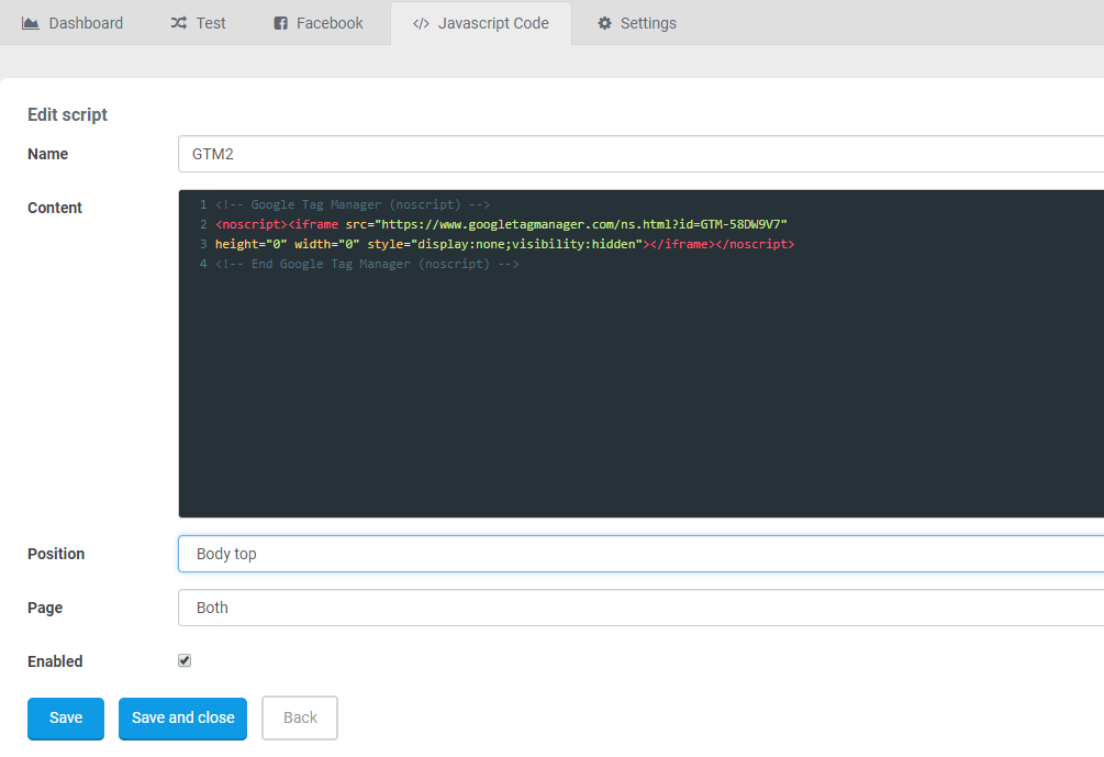 code_gtm2
