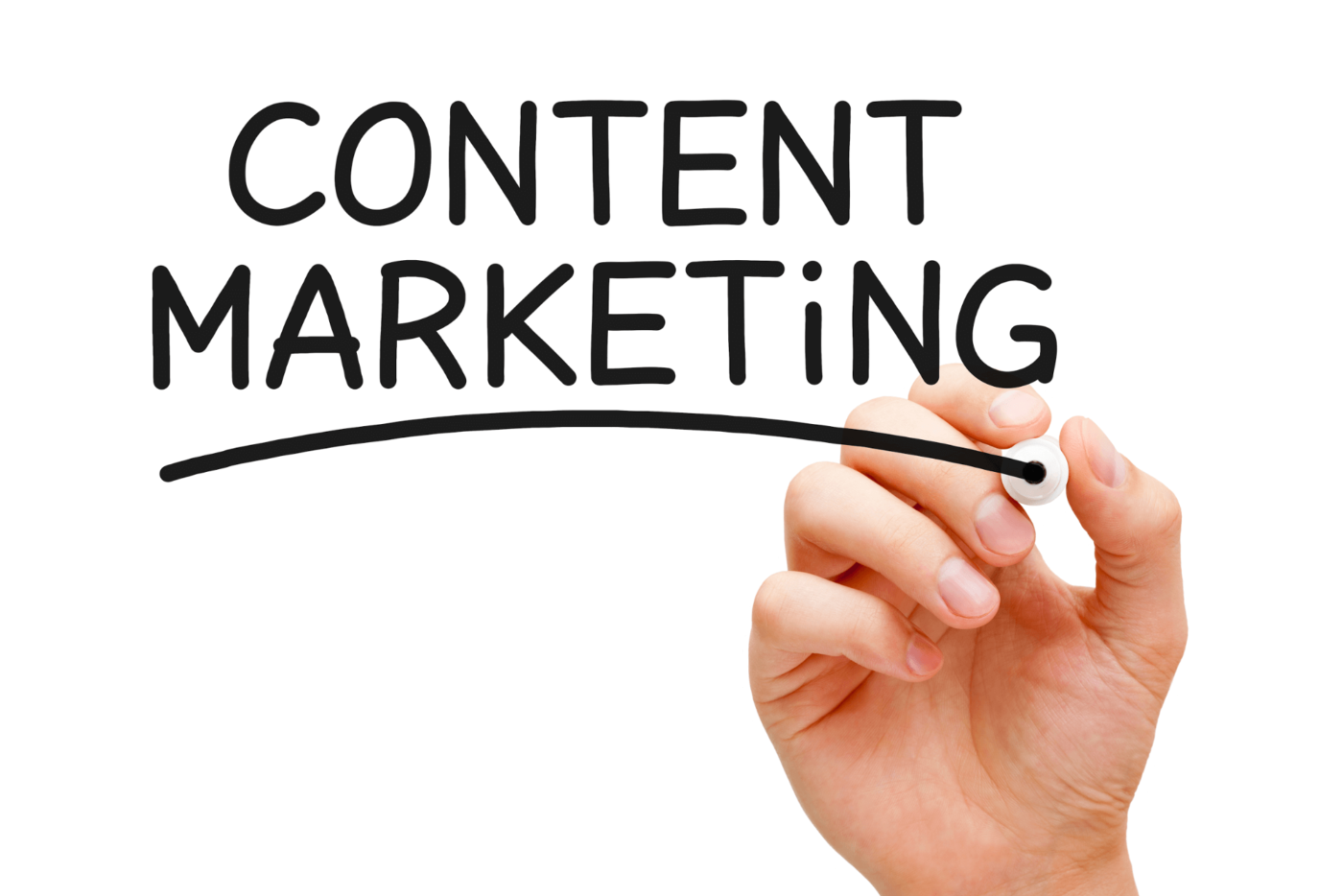 customer-acquisition-best-practices-for-startups-content-marketing