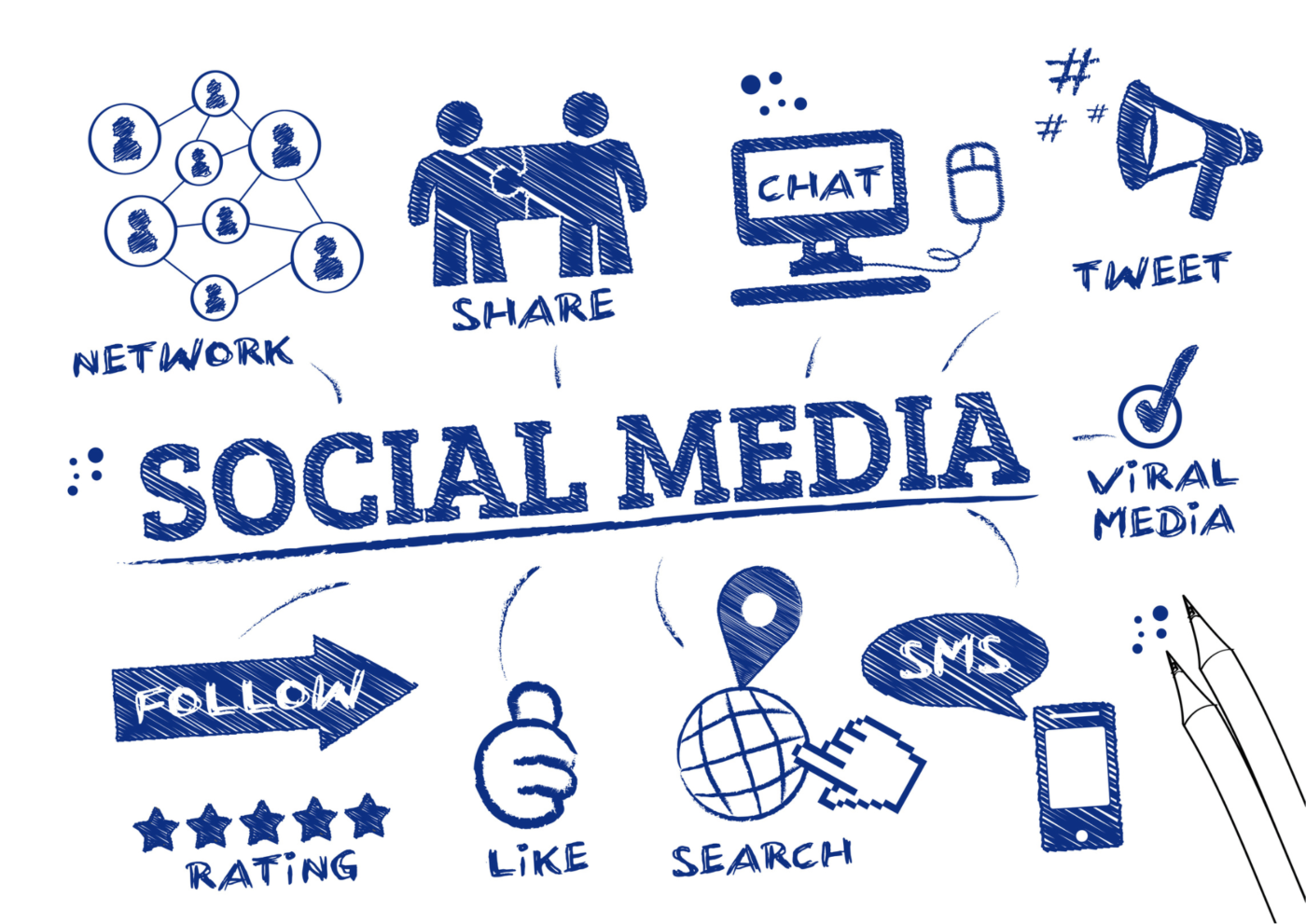customer-acquisition-best-practices-for-startups-social-media