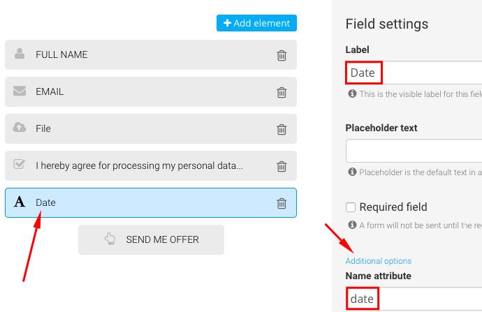 date_field_settings