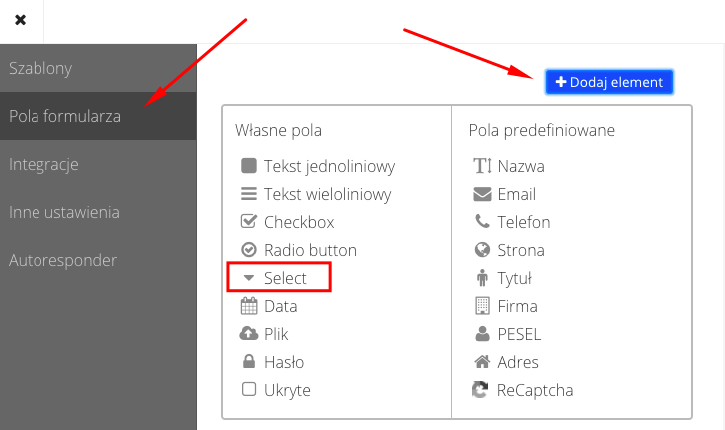 dodaj_pole_select