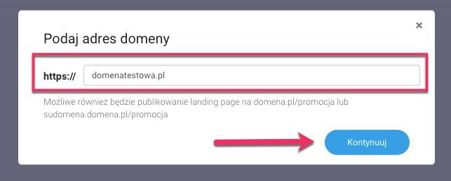 dodawanie_domen_PL3