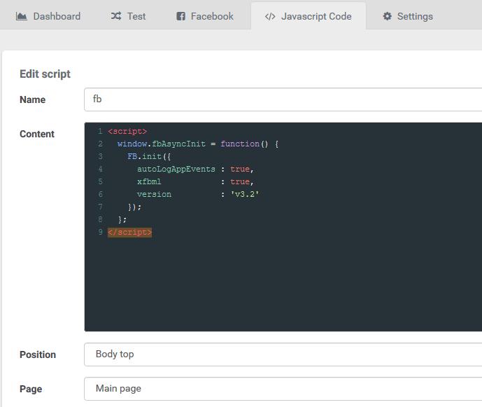 fb_code