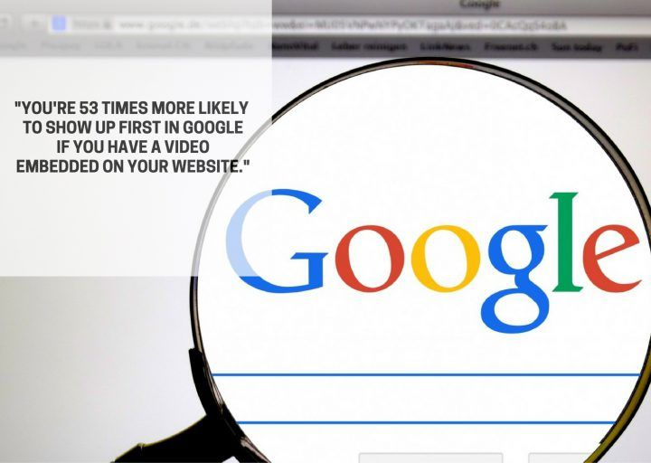 first-in-google-with-video-720x512
