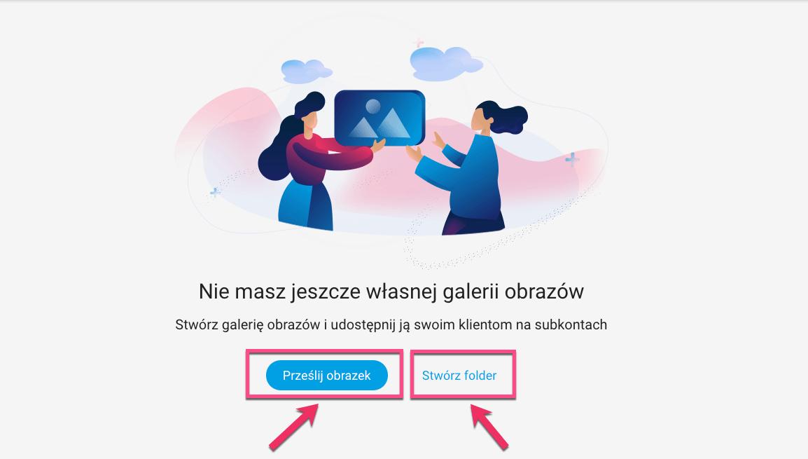 galeria_konta_agencyjne_PL2