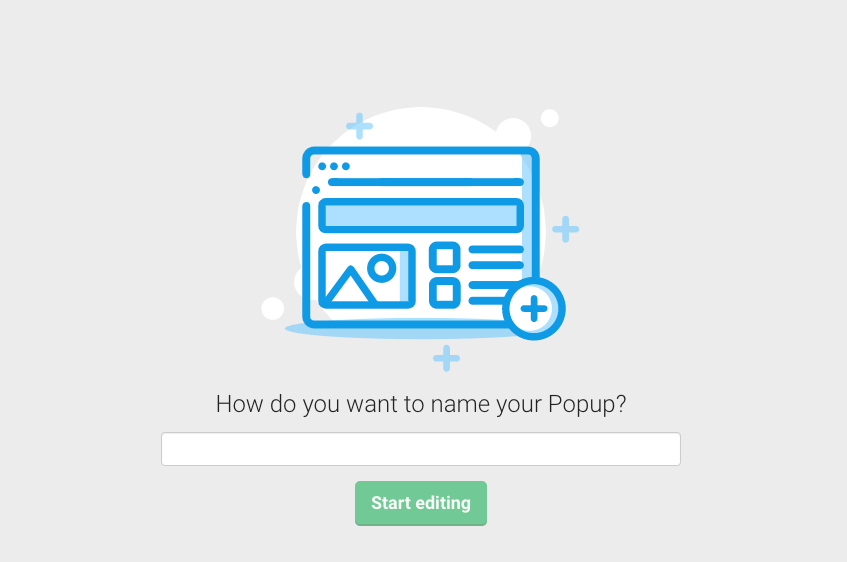 HOW-TO-NAME-YOUR-POPUP