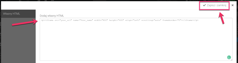html_PL1