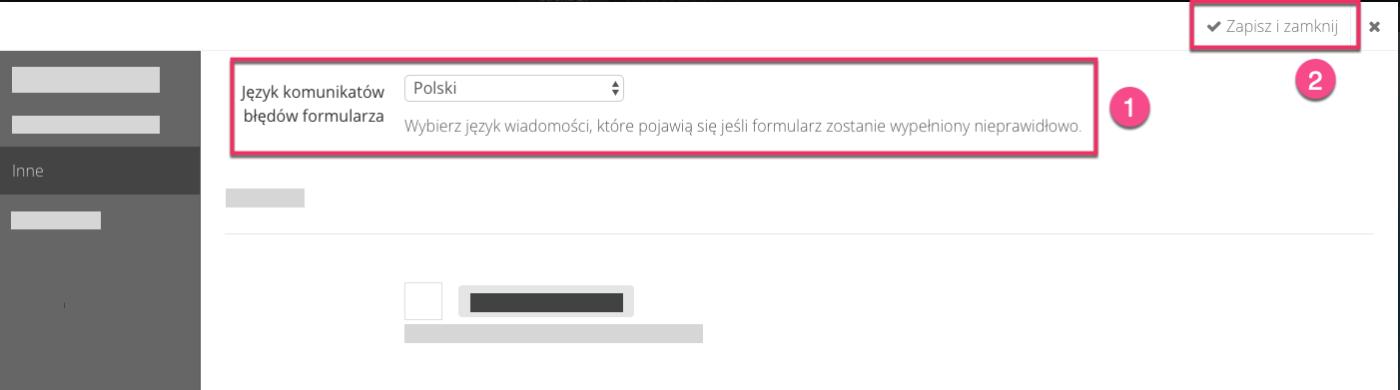 językbłędów_PL1