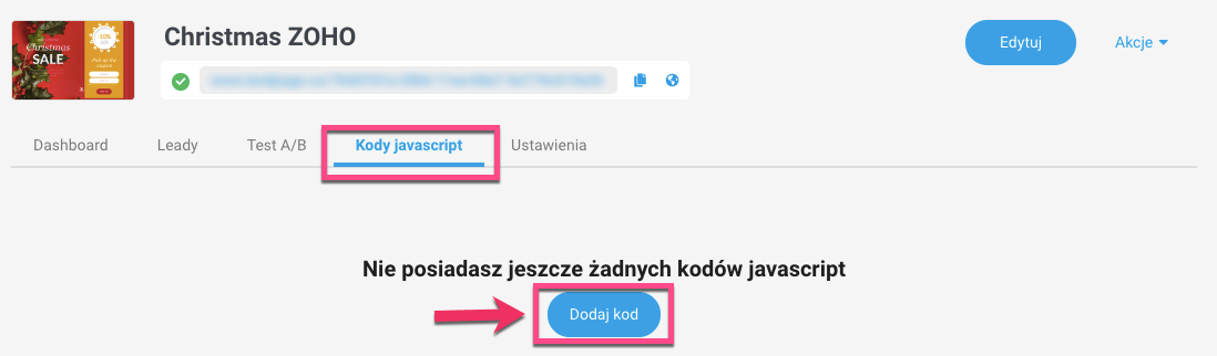 kod_remarketing_PL8