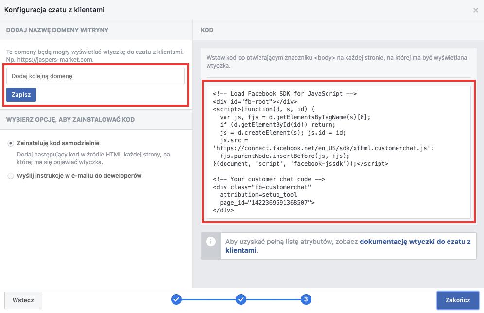 konfiguracja_czatu