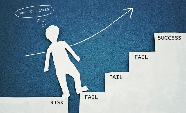 Landingi - The Three Deadly Sins of Startup Failure photo1