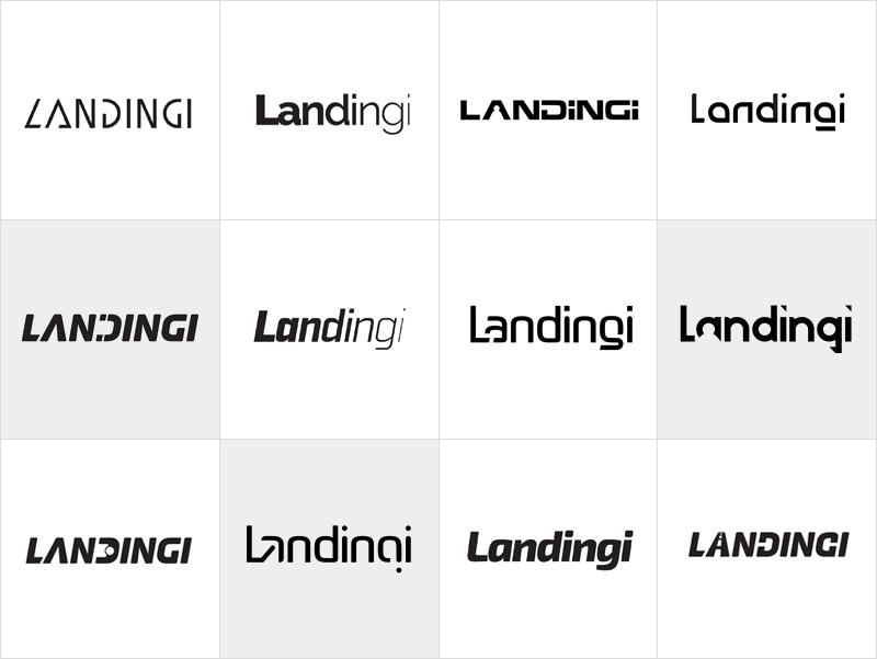 logo_concepts
