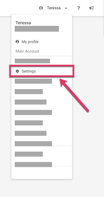 notification_sender_address_EN1