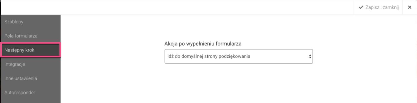 opcje_formularza_PL6
