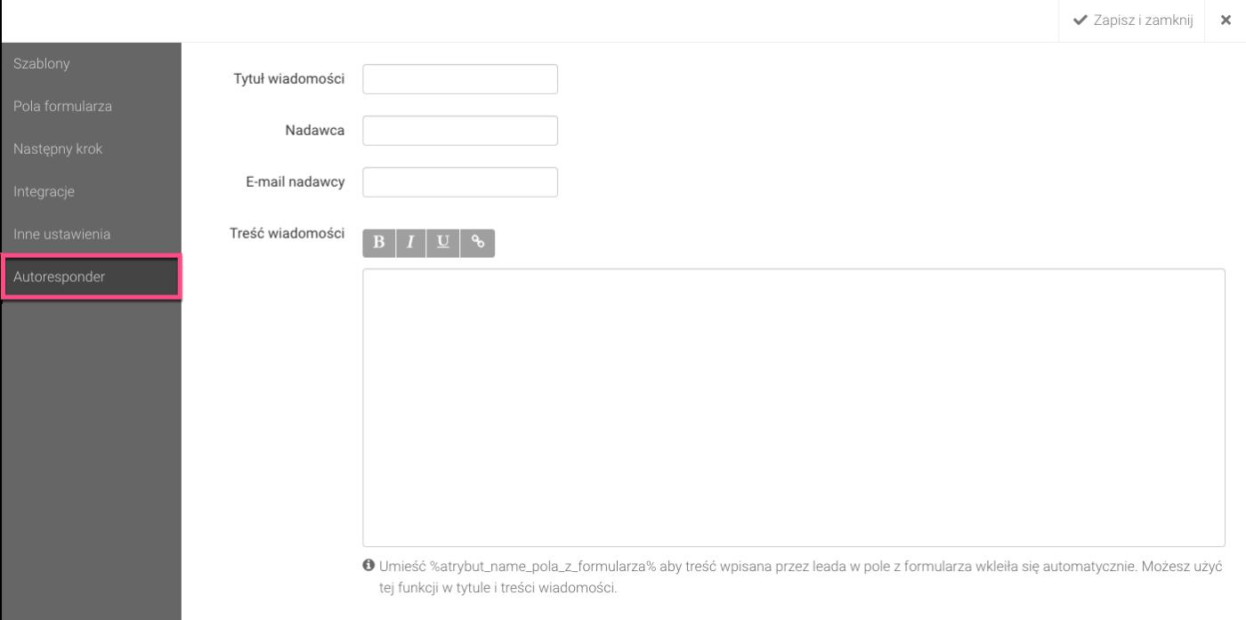 opcje_formularza_PL8