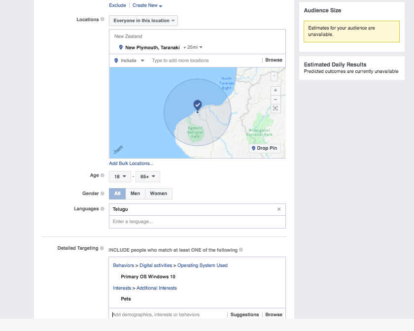 personalization_with_facebook_ads