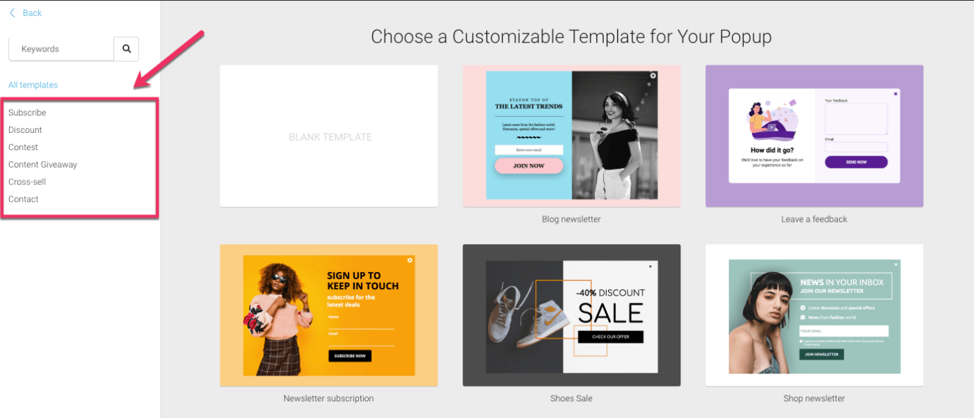 popups_templates_EN