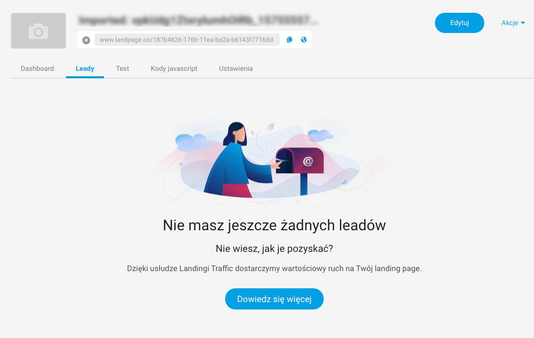 przegladplatformy_PL23