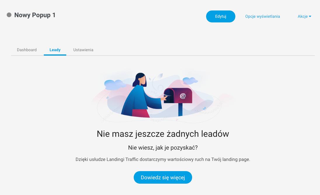 przegladplatformy_PL32