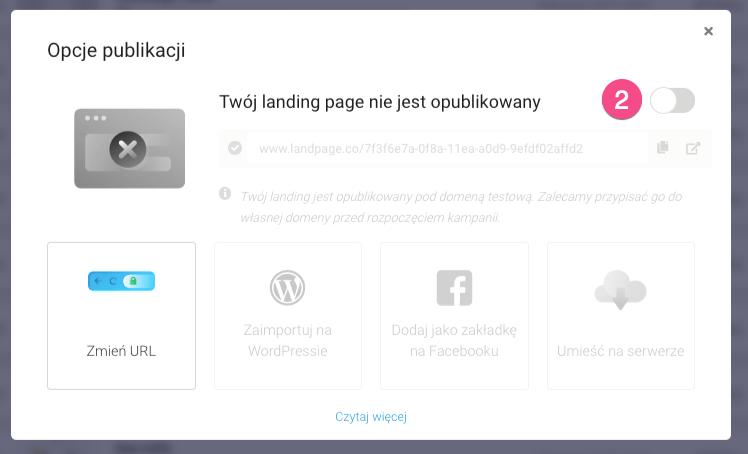 publikacja_deaktywacja_landinga_PL3