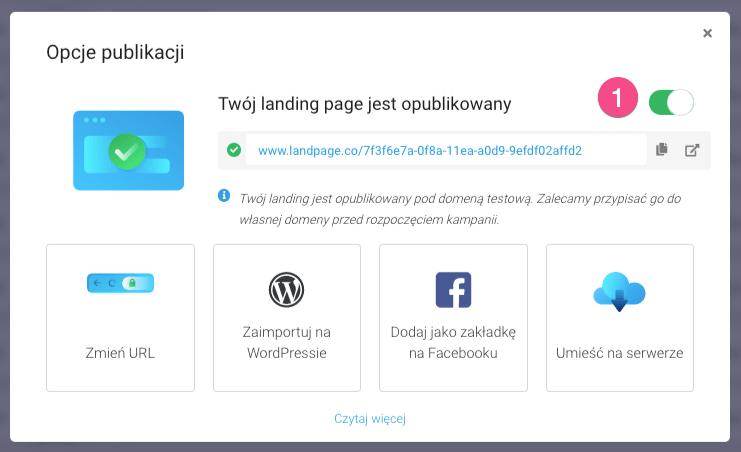 publikacja_dezaktywacja_landinga_PL2