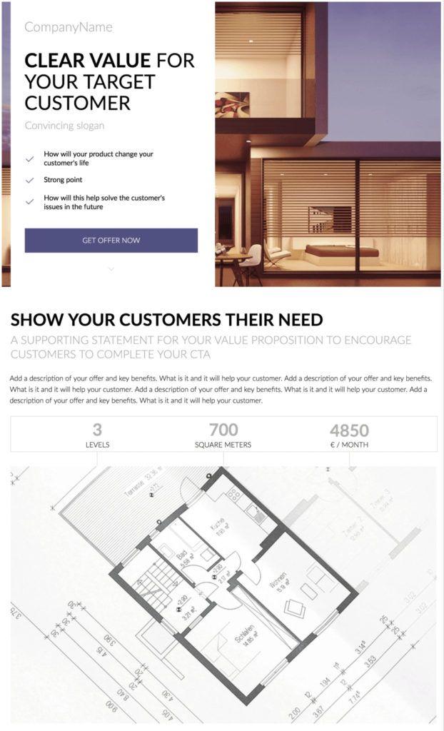 real-estate-landing-page-template-wordpress