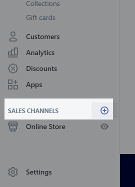 shopify_sales_channels