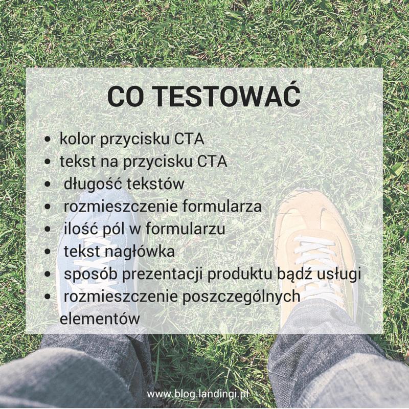 Testy A-B (2)