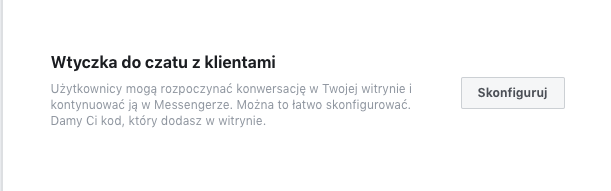 wtyczka_do_czatu