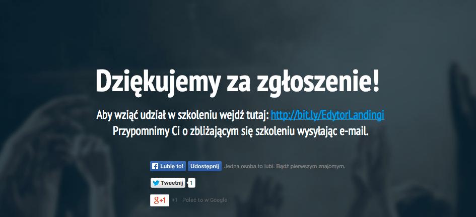 Zrzut ekranu 2014-09-29 o14.50.24